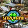 Lamanai RiverSide Retreat