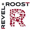 Revel + Roost