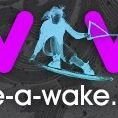 Wide A Wake