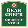 Bear Creek Country Stores