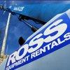 Ross Equipment Rentals