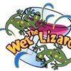 The Wet Lizard
