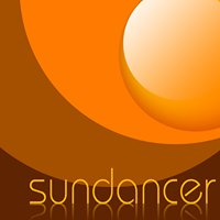 Sundancer Properties in Belize_