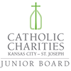 Junior Board Catholic Charities - Kansas City