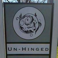 Un-Hinged, Ltd