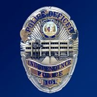 Independence Police Department