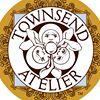Townsend Atelier
