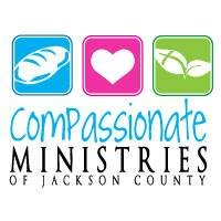 Compassionate Ministries of Jackson County