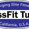 CrossFit Tulare