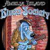 Amelia Island Blues Society