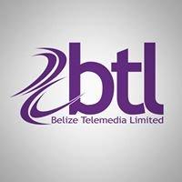 Belize Telemedia Limited