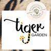 Tiger Garden