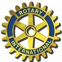 Rotary Club of Brick, NJ - Morning