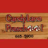 Candy Lane Preschool