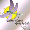 Inspirations Glass & Gifts