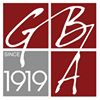 GBA Architects