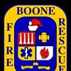 Boone County Fire Protection District Station 7