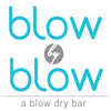Blow by Blow Jamaica