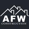 AFW Construction Ltd