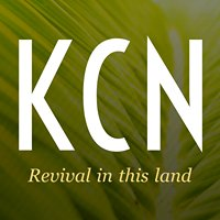 Kona Coast Nazarene