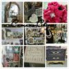 Camano Chique Boutique-Love junk, will travel