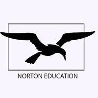 Norton Books in Education
