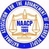 Naacp DC Branch