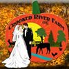 Crooked River Farm LLC