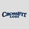 CrossFit Lodi