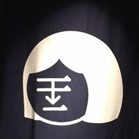 金社 • Kanamono Hardware Store