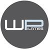 Warehouse Pilates