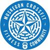 Muskegon CrossFit