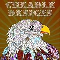 Cheadle Designs