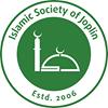 The Islamic Society of Joplin