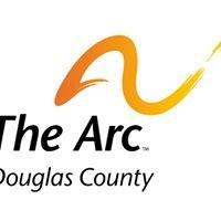 The Arc of Douglas County
