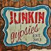 Junkin Gypsies