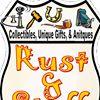 Rust & Stuff