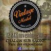 Chalon vintage