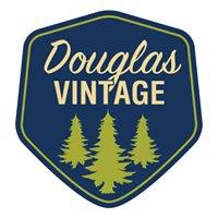 Douglas Vintage