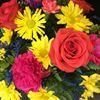 Dick Adgate Florist