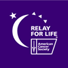 Relay For Life of Sedgwick County, KS