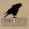 Crows Coffee