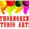 Thorngren