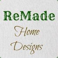 ReMade Home Designs