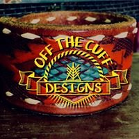 Off the Cuff Designs