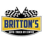 Britton's Auto Truck & RV Center