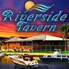 Riverside Tavern