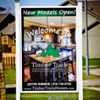 Timber Trails, Raymore New Homes and Real Estate for Sale