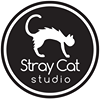 Stray Cat Studio
