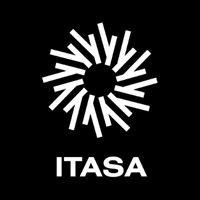 Intercollegiate Taiwanese American Students Association (ITASA)